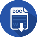 Doc_download