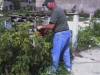 billy_sampson_chicago_campmeeting_8-2006_clean-up