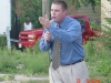 travis_sharpe_preaching_someone_stops_to_listen