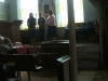 the_girls_singing_in_moriah_chapel_home_of_the_1904_welsh_re